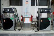 Στέρεψαν τα πρατήρια στην Πορτογαλία - Πηγαίνουν στην Ισπανία για βενζίνη