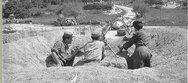 Κύπρος - 45 χρόνια από την τουρκική εισβολή «Αττίλας ΙΙ» (video)