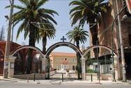 Πάτρα - Θρησκευτική πανήγυρις στον Ιερό Ναό Παναγίας Αλεξιωτίσσης