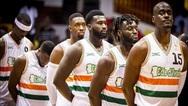 Μουντομπάσκετ 2019: Απεργούν οι παίκτες της Ακτής Ελεφαντοστού