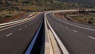 Αχαΐα: Mάχη για την ολοκλήρωση των δικτύων μεταφορών και υποδομών