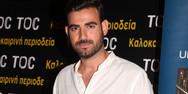 Ο Ν. Πολυδερόπουλος για τη σύνδεση του ρόλου του με τον serial killer της Κύπρου: «Ανοησίες»