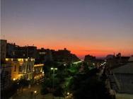 Αύγουστος στην Πάτρα; - Don't worry υπάρχει και η θετική πλευρά! (pics)