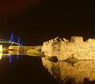 Ένα ξεχωριστό καλλιτεχνικό γεγονός παρουσιάζει το Διεθνές Φεστιβάλ Πάτρας!