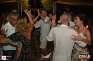 Cuban Lounge Nights at Αιώρα 14-08-19