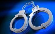 Συνελήφθησαν συνολικά 520 άτομα τον Ιούλιο στη Δυτική Ελλάδα