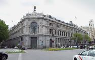 Αληθινά τα μέτρα ασφαλείας στο θησαυροφυλάκιο στο «La Casa de Papel»