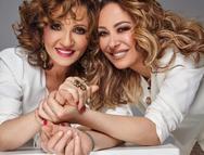 Γλυκερία και Μελίνα Ασλανίδου στην Πάτρα, σε μία κορυφαία μουσική συνάντηση!