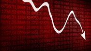 Φόβοι για παγκόσμια ύφεση