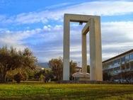 Το Πανεπιστήμιο Πατρών ανάμεσα στα 1000 καλύτερα ΑΕΙ του κόσμου!