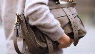 Τουρκία: Δημοτικός υπάλληλος βρήκε τσάντα με 320.000 ευρώ