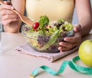 Τι μπορείτε να φάτε έξω όταν είστε σε δίαιτα