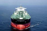 Καμερούν: Πειρατές επιτέθηκαν σε πλοίο γερμανικών συμφερόντων