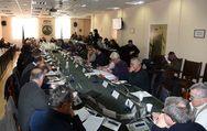 Πάτρα: Με 19 θέματα συνεδριάζει το Δημοτικό Συμβούλιο