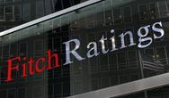 Οι οίκοι Fitch και S&P υποβάθμισαν την αξιολόγηση της πιστοληπτικής ικανότητας της Αργεντινής