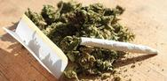 Δυτική Ελλάδα: Σε νέες συλλήψεις προχώρησε η αστυνομία για ναρκωτικά