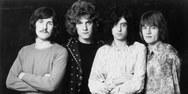 ΗΠΑ: Το υπουργείο Δικαιοσύνης τάσσεται υπέρ των Led Zeppelin