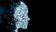 Οι πέντε μύθοι και αλήθειες για τη συνείδηση