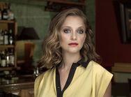 Λένα Δροσάκη: 'Κάθε φορά πριν ξεκινήσει η παράσταση, έχω την αίσθηση ότι δεν θυμάμαι τίποτα'