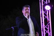 Εκδήλωση Πολιτιστικού Συλλόγου Ριόλου ''Ο ΛΑΡΙΣΣΟΣ'' 16-08-19 Part 2/2
