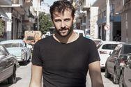 Νίκος Γκέλια - Όσα δεν ξέρουμε για τον ηθοποιό της «Οργής»