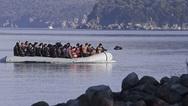 Οι τουρκικές αρχές συνέλαβαν 330 μετανάστες