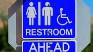 Ουαλία - Ετοιμάζουν τουαλέτες που θα αποτρέπουν τις σεξουαλικές επιθέσεις