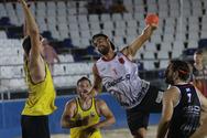 Mε 111 αθλητές θα συμμετάσχει η Ελλάδα στους Μεσογειακούς Παράκτιους Αγώνες!