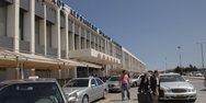 Κρήτη: Συναγερμός στο αεροδρόμιο του Ηρακλείου