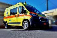 Ρόδος: Γυναίκες κατέληξαν στο νοσοκομείο μετά από συμπλοκή