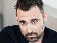 Γιώργος Καπουτζίδης - Ποιος θα τον αντικαταστήσει στο 'The Voice'; (video)