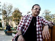 Ο Λευτέρης Πανταζής μιλάει για την κόρη του, Κόνι Μεταξά (video)