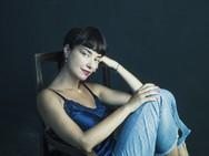Κατερίνα Μισιχρόνη: «Ήταν από τα πιο ανέμελα και ελεύθερα καλοκαίρια μου»