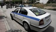 Δυτική Ελλάδα: Βρέθηκαν στη 'φάκα' για ναρκωτικές ουσίες