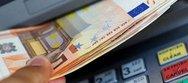Συντάξεις - Ανώτατο όριο τα 4.608 ευρώ μεικτά και 3.725,11 ευρώ καθαρά
