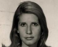 Έφυγε από τη ζωή η Ρένα Γεωργιάδου