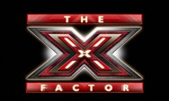 Οι τέσσερις κριτές του X-Factor, έρχονται σε κόντρα - Δείτε το τρέιλερ