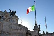 Washington Post: Γιατί οι ιταλικές κυβερνήσεις καταρρέουν τόσο συχνά;