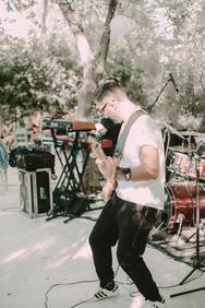 15-50 live at Mirasol 21-08-19