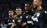 Europa League: Για μια νέα αρχή ο ΠΑΟΚ απόψε κόντρα στη Σλόβαν Μπρατισλάβας
