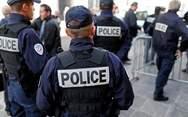 Γαλλία: Παιδόφιλος χειρουργός είχε κακοποιήσει πάνω από 250 παιδιά