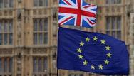 Brexit - Τι θα γίνει με την ελεύθερη μετακίνηση Ευρωπαίων στη Βρετανία