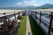 ΕΑΠ - Ανοίγουν οι αιτήσεις για Προγράμματα Προπτυχιακών και Μεταπτυχιακών Σπουδών