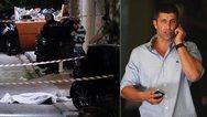 Εκδόθηκε στην Ελλάδα και ο δεύτερος δολοφόνος του Γιάννη Μακρή