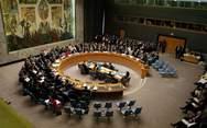 ΟΗΕ: Ρωσία και ΗΠΑ ανταλλάσσουν κατηγορίες