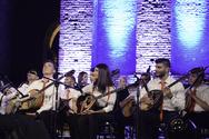 Η Λαϊκή Συμφωνική Ορχήστρα «Εν Χορδώ» συμμετέχει στους Παράκτιους Μεσογειακούς Αγώνες!