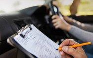 Έρχεται επείγουσα νομοθετική ρύθμιση για τα διπλώματα οδήγησης