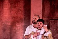Το αριστούργημα του Μολιέρου 'Δον Ζουάν' έρχεται στην Πάτρα