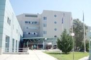 Δραματική η κατάσταση στο νοσοκομείο Σερρών
