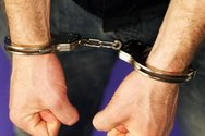 Ηλεία: Βρέθηκε στη 'φάκα' για καταδικαστική απόφαση